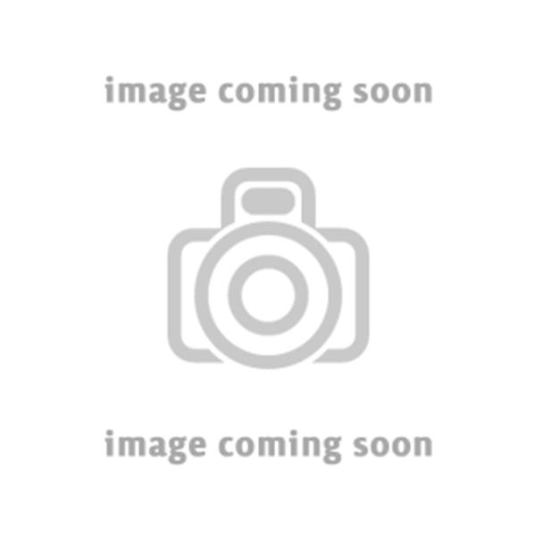 HUB - FRONT WIRE WHEEL (LH)