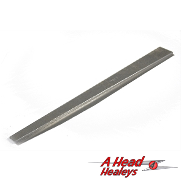 INNER SILL PANEL - RH -ORIGINAL 1-5MM GAUGE-