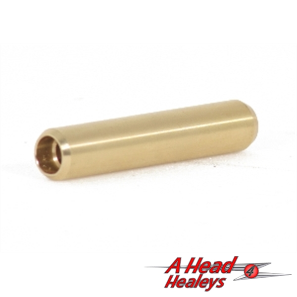 GUIDE - EXHAUST VALVE -BRONZE-
