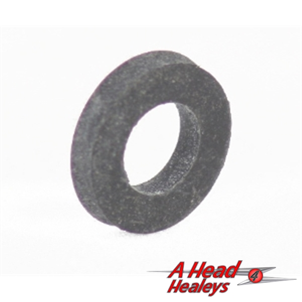 OIL SEAL - VALVE STEM
