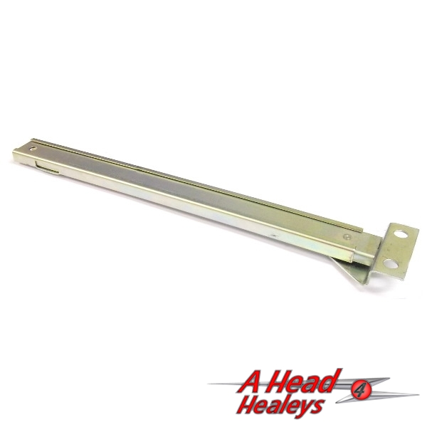 TELESCOPIC PROP ROD - BOOT LID