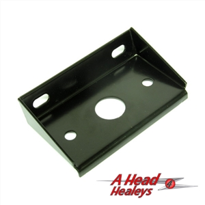 BRACKET - BONNET LOCK SUPPORT