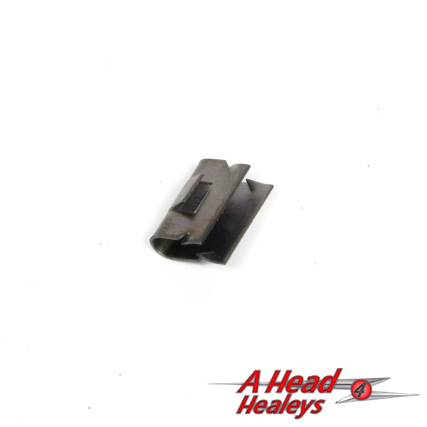 CLIP ANCHOR BRACKET