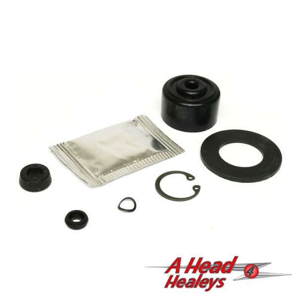 REPAIR KIT - MASTER CYLINDER -WITHOUT SERVO-