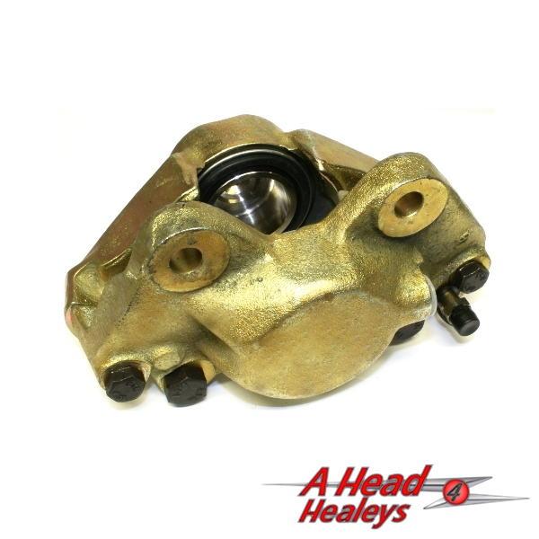 CALIPER ASSY - RH - RECONDITIONED EXCHANGE