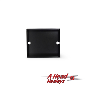 BATTERY TRAY - 6 VOLT