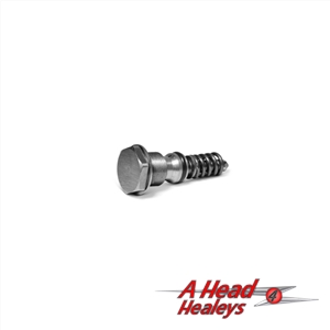 UPRATED VALVE - SHOCK ABSORBER