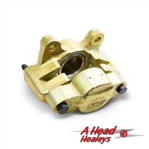 CALIPER - RECONDITIONED EXCHANGE - RH