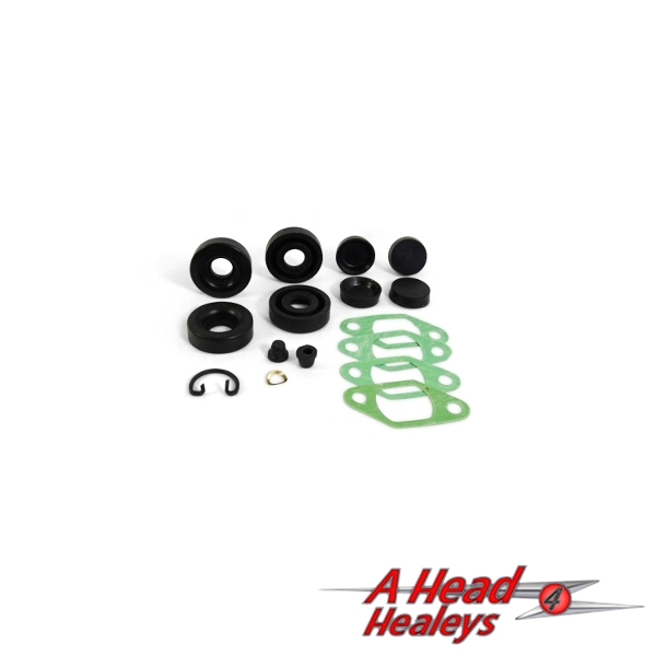 -REPAIR KIT - REAR WHEEL CYLINDER
