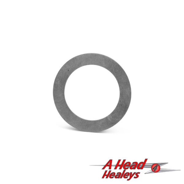 WASHER - PACKING -CRANK GEAR- -010