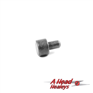 THRUST BUTTON - SPEEDO PINION