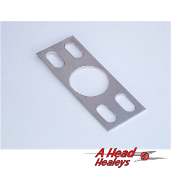 PACKING PLATE - STRIKER -1-2MM-