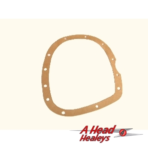 GASKET - TIMING COVER