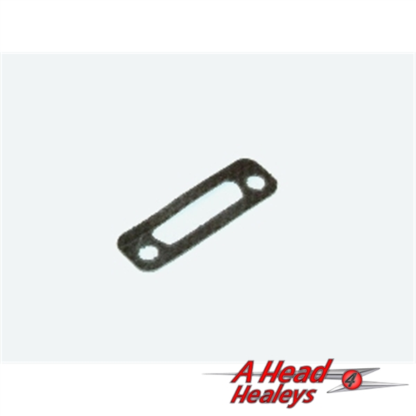 GASKET - HOT SPOT -INLET TO EXHAUST-