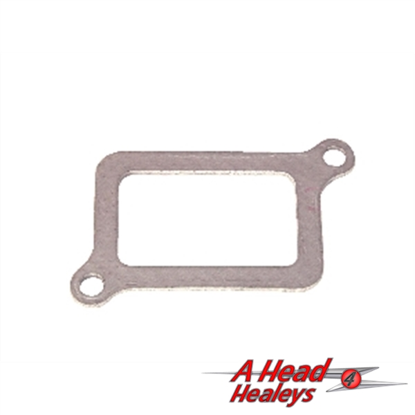 GASKET - INLET TO EXHAUST MANIFOLD