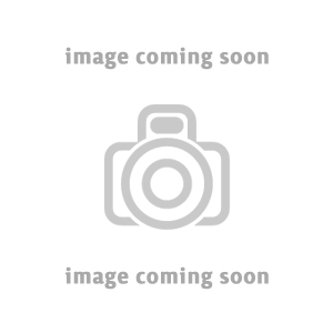 AIR FILTER - FRONT -STAINLESS STEEL-