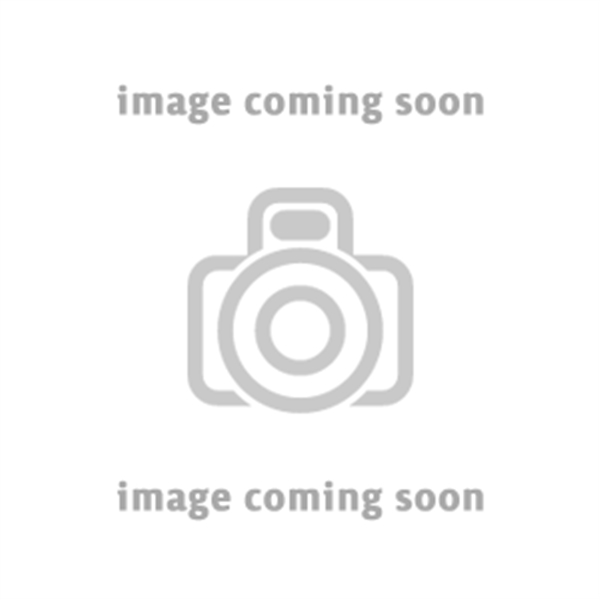 AIR FILTER - REAR -STAINLESS STEEL-