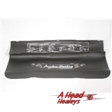 COVER - WING PROTECTOR -AH LOGO-