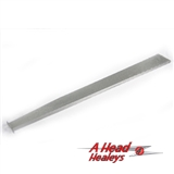 INTERMEDIATE SILL PANEL - RH -ORIGINAL 1-5MM GAUGE-