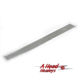 INTERMEDIATE SILL PANEL - LH -ORIGINAL 1-5MM GAUGE-