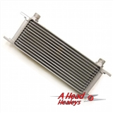 OIL COOLER RADIATOR -13 ROW-