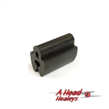 RETAINING RUBBER - PROP ROD