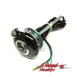 HORN - INDICATOR ASSEMBLY - ADJ-
