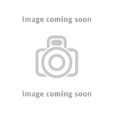 CHROME BEZEL - ADJ- HORN BUTTON