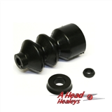 REPAIR KIT - MASTER CYLINDER -WITH SERVO-