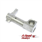 SOCKET - GEAR LEVER