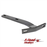 MOUNTING BRACKET - RALLY O-R