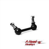 LINK - ANTI ROLL BAR -RH-