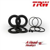 REPAIR KIT - CALIPER ASSEMBLY -TRW-