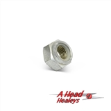 NUT - MAIN BEARING CAP -SELF LOCK-