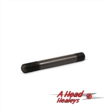 STUD - ROCKER SHAFT -LONG-