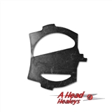 SHIM - BRAKE PAD -ANTI SQUEAL-
