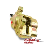 CALIPER - RECONDITIONED EXCHANGE - LH