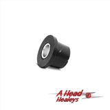 POLYURETHANE BUSH - TOP TRUNNION -BLACK-