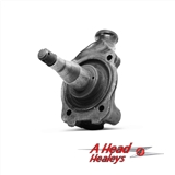 STUB AXLE - USED