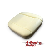 FOAM SEAT CUSHION - RH