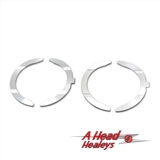 THRUST WASHER SET - STD