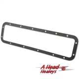 GASKET - TAPPET SIDE COVER