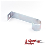 SUPPORT BRACKET - PETROL PIPE