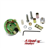 ELECTRONIC COVERSION KIT - FUEL PUMP -POS-
