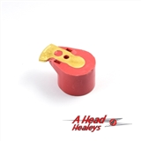 ROTOR ARM - RED -PREMIUM QUALITY-