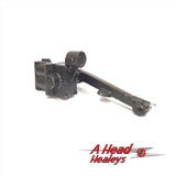 SHOCK ABSORBER - RH -NEW-