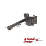 SHOCK ABSORBER - LH -NEW-