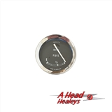 FUEL GAUGE - NEW