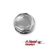 CONTINENTAL SPINNER - LH -12 TPI-