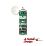 CONTACT ADHESIVE - SPRAY ON -500ML AEROSOL-
